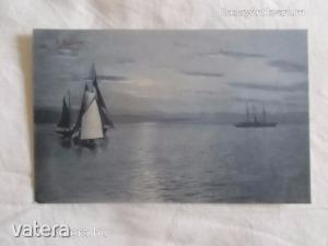 A Balaton 1910 (*79)