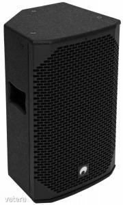OMNITRONIC - AZX-212 2-utas passzív hangfal 200W