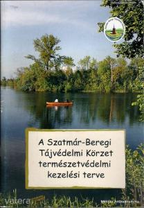A Szatmár-Beregi Tájvédelmi Körzet Természetvédelm