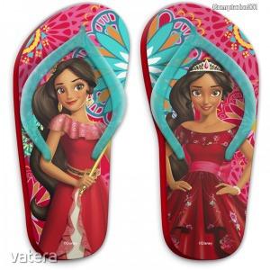 Elena flip-flop papucs (27/28,29/30,31/32, 33/34)