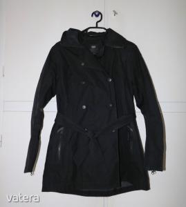 c41b3b08cf Jane Norman Trench k - Női átmeneti kabátok, dzsekik - árak, akciók ...
