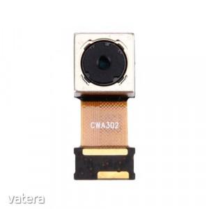 Hátlapi kamera LG K10