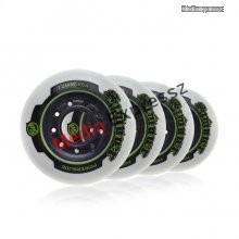 Powerslide Spinner 72mm/85A vagy 76 mm/85A 4 db