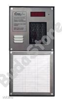 EVKT 800 Digitális kaputelefon központ 101629