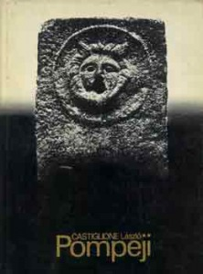 Castiglione László: Pompeji (Castiglione)