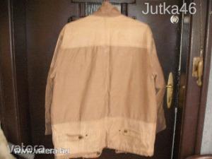 Vászon junior dzseki - (meghosszabbítva: 2901953486) Kép