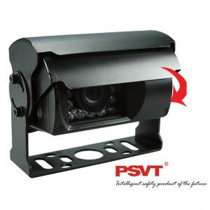 PSVT AE-CM 10H automata redőnyös tolatókamera (6 Pin) (PVST-AECM10H)