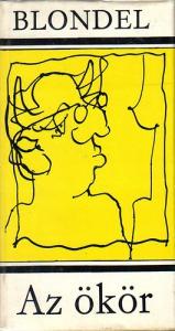 Roger Blondel: Az ökör