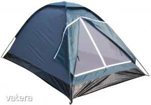 Kemping sátor CorbySport ST13 - 2 személyes