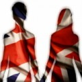 Páros tudatalatti angol online nyelvtanulás - Ajándékozd párodnak!