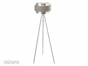 Állólámpa - RBL38252