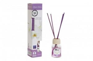 Illatosító 30 ml. orchidea