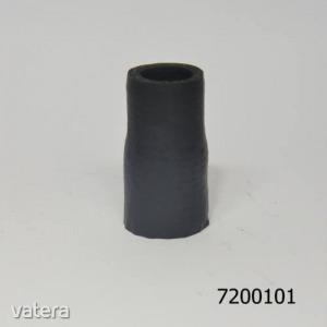 Termosztát összekötő cső Lada 2101-2107 modellekhez