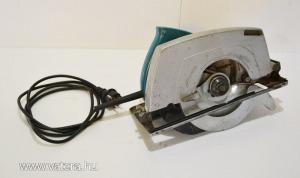 Makita 5800BR ipari körfűrész, fűrész