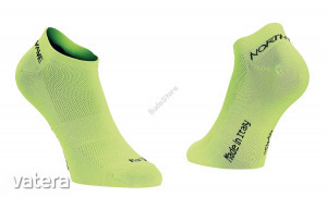 NORTHWAVE Zokni NW GHOST 2 MAN M(40-43) lime fluo 89182147-60-M