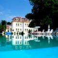 Batthyány Kastélyszálló & Golf Resort****, Zalacsány, 2éj, 2fő