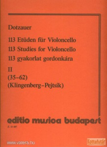 113 gyakorlat gordonkára II (35-62)