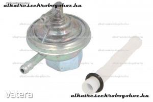 Benzincsap honda CBR 125ccm (186)
