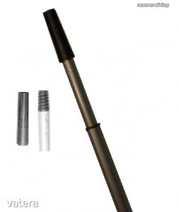 Festőnyél teleszkópos 150-300cm Kód:66300