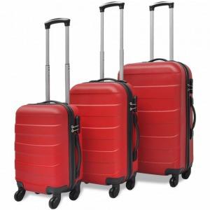 f62d82deab91 Bőrönd, utazótáska szettek - árak, akciók, vásárlás olcsón - Vatera.hu