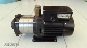 GRUNDFOS  CH 40-A-A CVBE Vízszivattyú