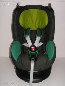 Maxi Cosi Tobi dönthető autósülés gyerekülés 9-18 kg