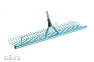 GARDENA 3381-20 Combisystem fűgereblye 60 cm