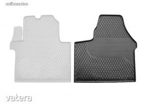 Renault Traffic, Opel Vivaro kisteherautókhoz jobb elülső gumi szőnyeg