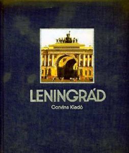 : Leningrád