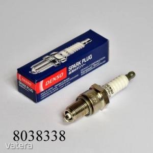 Gyújtógyertya W16EPR-U11 DENSO =BPR5ES-11 W8DC Suzuki