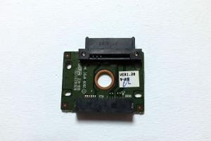 HP Probook 6555b optika adapter