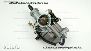 Karburátor CG150 / ATV 250 (557)