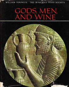 William Younger: Gods, men, and wine