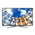 Smart TV Samsung UE32M5525AKXXC 32 Full HD WIFI HbbTV 1.5 Fekete