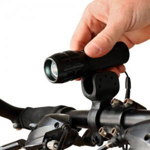 3d2610743fc8 Multifunkcionális szupererős kerékpár első lámpa 2000 lumen