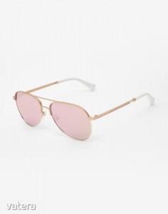 Hawkers napszemüveg - GOLD LIGHT PURPLE LACMA