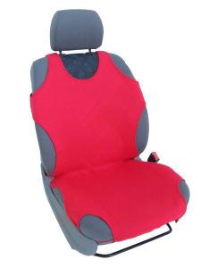 Üléshuzat Atléta választható színekben (CA-TSV/P)