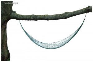 Mil-Tec mini függőágy zöld