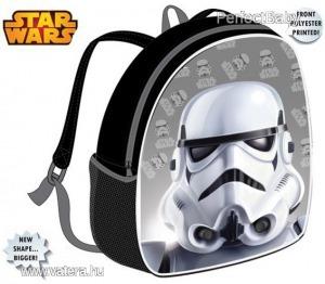 Star Wars táska, hátizsák 32 cm