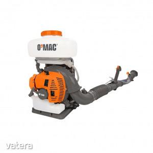 Permetező O'Mac AT 340 Atomizer, 3,4 LE, 2,5 kW, 14 L