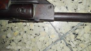 SLAVIA620