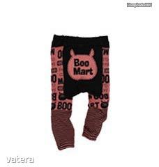 Bébi leggings ( 74,80,90,95)