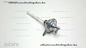 Benzincsap Piaggio Typhoon / Gilera / Yamaha / Aprilia / Malaguti (063)