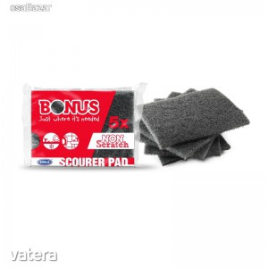 Bonus 5/1 Lapsúroló