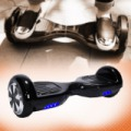 Smart 10 Balance Wheel mini segway guruló járgány - I. típus