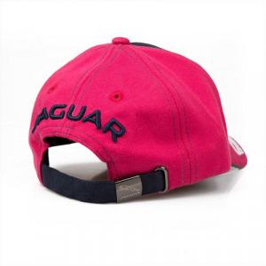 Jaguar Gyerek baseball sapka, jaguar (2019 modellév)