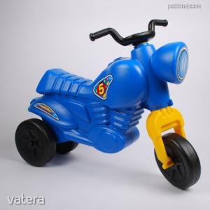 Classic 5 motor