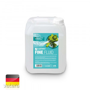 Cameo Light - Fine Fluid 5L