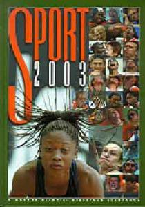 Gyárfás Tamás: Sport 2003