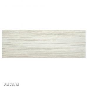 Járólap laminált mintázattal Olive White PEI. 4 20,5 x 61,5 cm